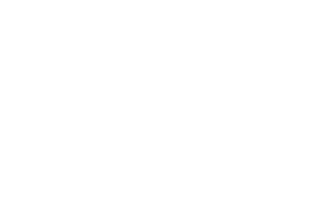 Marvie Hotel